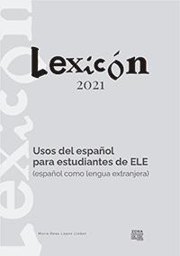 Lexicón 2016