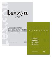 Oferta Lexicón + Gramática (Avanzado)